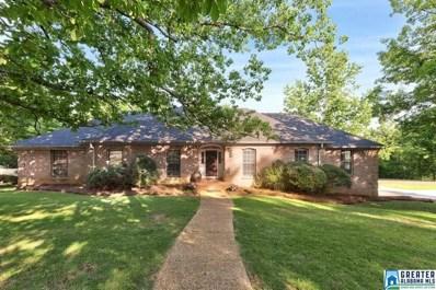 2903 N Woodridge Rd, Mountain Brook, AL 35223 - MLS#: 850667