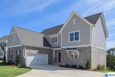 3008 Camellia Ridge Ct, Pelham, AL 35124 - #: 850925