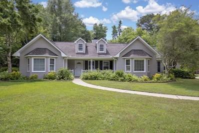 865 Springmeadow Dr, Gardendale, AL 35071 - MLS#: 851065