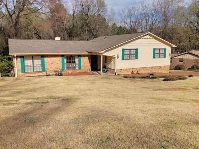 208 Laurel Dr, Gardendale, AL 35071 - MLS#: 851131
