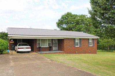 800 Airport Rd, Oxford, AL 36203 - MLS#: 851187
