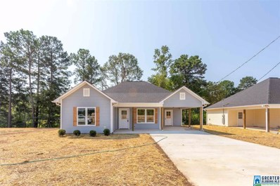 393 Central Ave, Oneonta, AL 35121 - MLS#: 851193