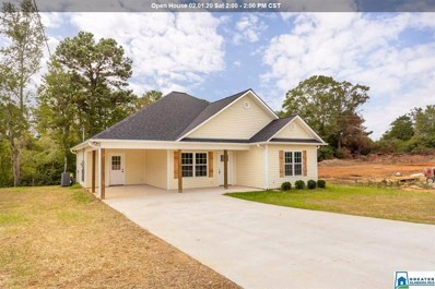 393 Central Ave, Oneonta, AL 35121 - MLS#: 851194