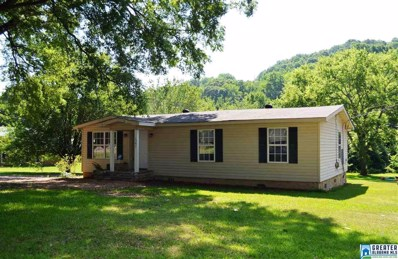 5395 Old Springville Rd, Pinson, AL 35126 - MLS#: 851242