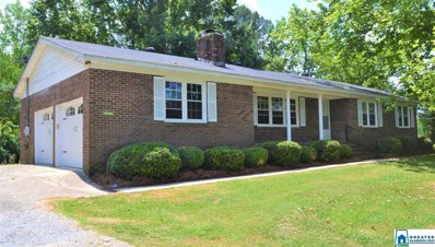 4231 Hopper Rd, Altoona, AL 35952 - MLS#: 851282