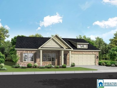 5279 Cedar Creek Ln, Bessemer, AL 35022 - MLS#: 851409