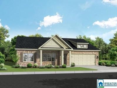5279 Cedar Creek Ln, Bessemer, AL 35022 - MLS#: 851409