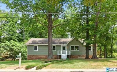 1226 7TH Pl, Pleasant Grove, AL 35127 - MLS#: 851555
