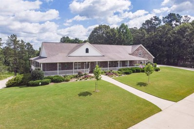 8455 Sharit Dairy Rd, Gardendale, AL 35071 - MLS#: 851728