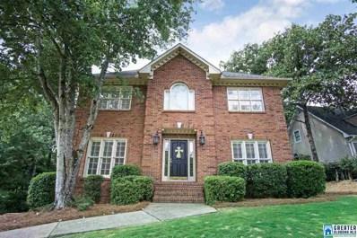 5421 Hickory Ridge Dr, Birmingham, AL 35242 - MLS#: 851813