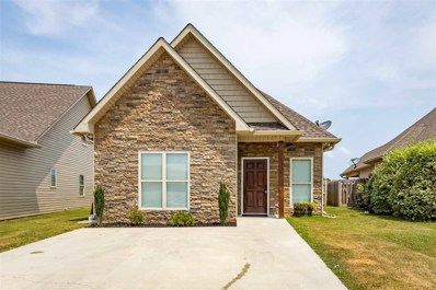 111 Highland View Dr, Lincoln, AL 35096 - MLS#: 851880