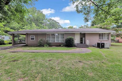 740 Martinwood Rd, Birmingham, AL 35235 - MLS#: 851981
