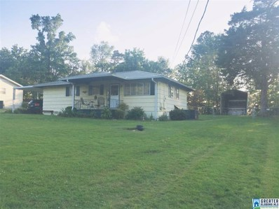 2336 2ND St NE, Center Point, AL 35215 - MLS#: 851982