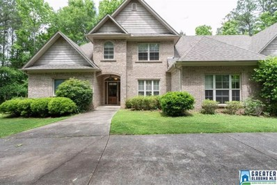 101 Maddigan Cir, Calera, AL 35040 - MLS#: 852292