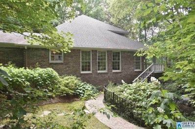 3532 Rockcliff Cir, Mountain Brook, AL 35223 - MLS#: 852321