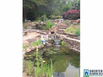 4531 Deer Creek Trl, Bessemer, AL 35022 - MLS#: 852389