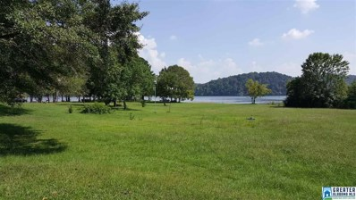 5400 Ranch Marina Rd, Pell City, AL 35128 - MLS#: 852997