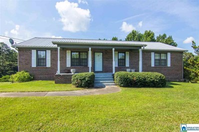 1204 Easley Bridge Rd, Oneonta, AL 35121 - MLS#: 853018