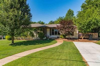 1620 Forest Ridge Rd, Homewood, AL 35226 - MLS#: 853106
