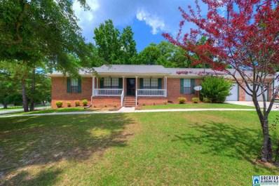 742 Cherrybrook Rd, Kimberly, AL 35091 - MLS#: 853115