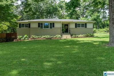 1444 Alford Ave, Hoover, AL 35226 - MLS#: 853124