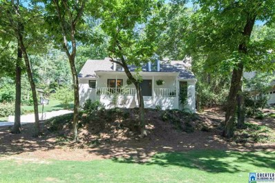 732 Whippoorwill Dr, Hoover, AL 35244 - MLS#: 853129