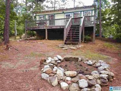 98 Deer Path, Sylacauga, AL 35151 - MLS#: 853251