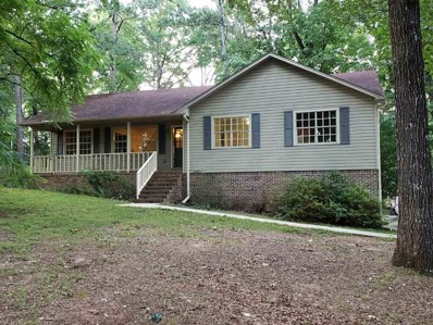 113 Maple St, Maylene, AL 35114 - MLS#: 853272