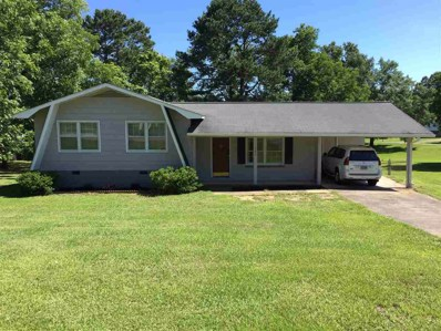 1509 Circle Dr, Oxford, AL 36203 - MLS#: 853315