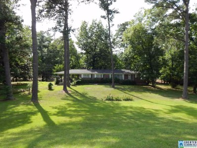2706 Decatur Hwy, Gardendale, AL 35071 - MLS#: 853348