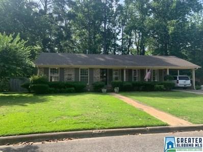 4320 Mountaindale Rd, Birmingham, AL 35213 - MLS#: 853364