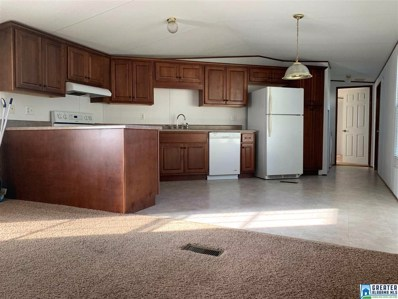 80 Clear Springs Way, Shelby, AL 35143 - #: 853591