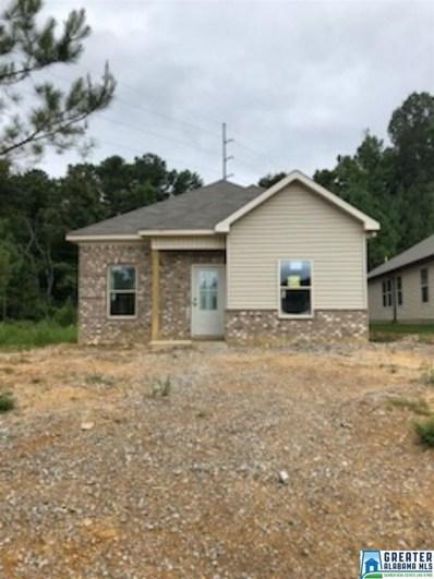 200 Cedar Ridge, Odenville, AL 35120 - MLS#: 853710