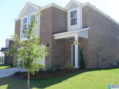 548 Reading Ln, Fultondale, AL 35068 - MLS#: 853765