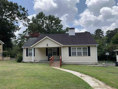 1537 Valley View Dr, Homewood, AL 35209 - MLS#: 853779