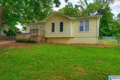 4657 Meadow Ln, Dora, AL 35062 - MLS#: 853816