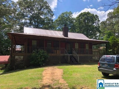 3559 Shell Dr, Hueytown, AL 35023 - MLS#: 853853