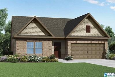 4536 Winchester Hills Way, Clay, AL 35215 - #: 853891