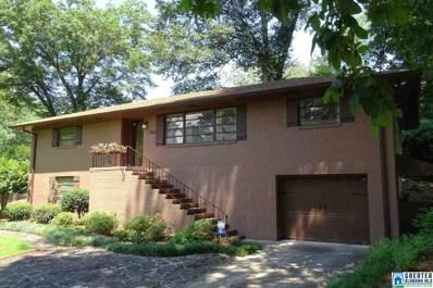 702 Warwick Rd, Homewood, AL 35209 - MLS#: 853988