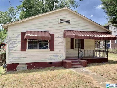5528 Madison Ave, Birmingham, AL 35228 - MLS#: 854050