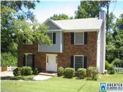 2339 Deerwood Rd, Hoover, AL 35216 - MLS#: 854358