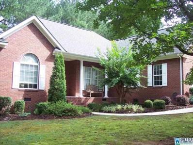 1005 Legacy Blvd SE, Jacksonville, AL 36265 - MLS#: 854366