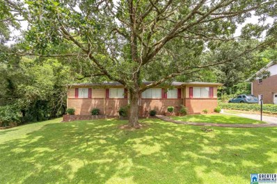 2413 4TH St NW, Center Point, AL 35215 - MLS#: 854446