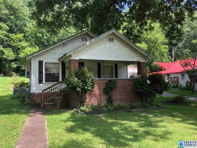 313 Cole St, Irondale, AL 35210 - MLS#: 854665