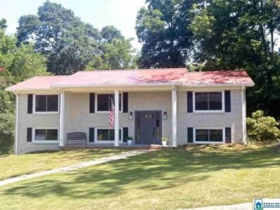 3505 Laurel View Rd, Hoover, AL 35216 - MLS#: 854767