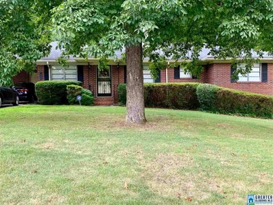 2700 5TH St NE, Center Point, AL 35215 - MLS#: 854822