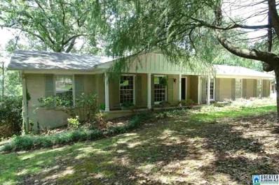 2121 Woodhue Cir, Vestavia Hills, AL 35216 - MLS#: 854871