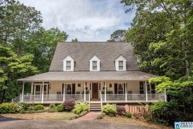 5018 Applecross Rd, Birmingham, AL 35242 - MLS#: 854888