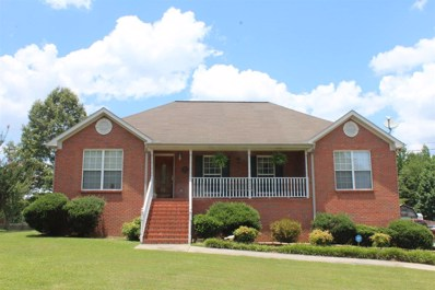9020 Kim Ln, Kimberly, AL 35091 - MLS#: 854951
