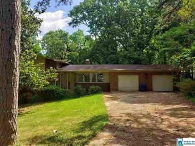 405 Wildwood Rd, Anniston, AL 36207 - MLS#: 855022